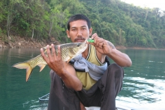 thailand_fishing_guide_killer_frog_catch